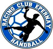 RCEH - Racing Club Epernay Handball